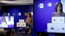 """España ve """"una desgracia"""" la salida de Estados Unidos del Acuerdo de París"""