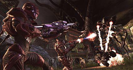 Unreal Tournament III to get expansion