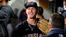 Does Zach Plesac's latest start show the Cleveland Indians are getting closer to a no-hitter?
