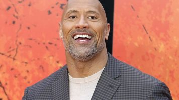 The Rock headlines new XFL ownership group