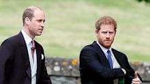 Harry in '100-mile trip' to pick up Meghan Markle for Pippa Middleton's wedding reception