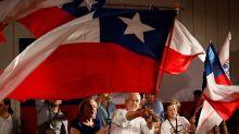 Chili : Pinera en tête avant un second tour imprévisible
