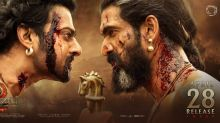 Baahubali 2 run time revealed; Prabhas' movie will be 8 minutes longer than the first one