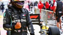 Styrian Grand Prix live stream: How to watch F1 online and on TV today