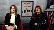 """Isabel Coixet: """"Me parece grave que solo el 10% de directores de cine sean mujeres"""""""