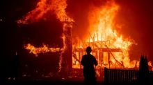 California utility company pays $1bn for deadly wildfire damages