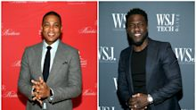 Don Lemon criticizes Kevin Hart's 'Ellen' appearance: 'We have to stop low-key co-signing homophobia'