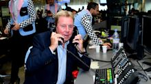 Harry Redknapp early favourite amid I'm A Celebrity rumours