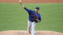Porcello, Scherzer meet again as Mets host Nats