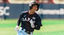 What Does Japan Know About Women's Baseball That The U.S. Doesn't?