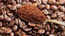 Llega la harina de café, un ingrediente que quizá (todavía) no conozcas