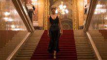 Segundo tráiler de Gorrión Rojo, el debut de Jennifer Lawrence en el cine de espionaje (DOBLADO)