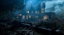 'The Haunting of Hill House' is traumatising Twitter users in a good way