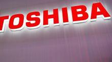 Western Digital seeks injunction to block Toshiba chip business transfer