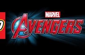 Lego Jurassic World, Lego Marvel's Avengers announced
