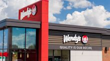 Why Wendy's Shares Climbed on Wednesday