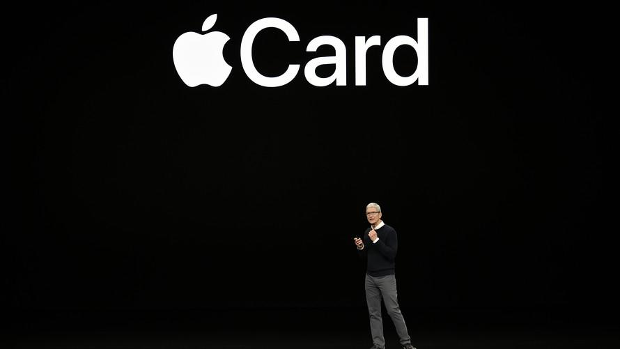 Here's everything Apple isn't telling you about its new credit card