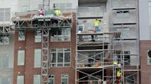 Here's how coronavirus may impact local construction costs