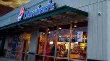 "Domino's ""Fortressing"" Strategy Continues to Limit Growth"