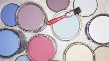 Strong Demand Helps Sherwin-Williams Offset Rising Expenses