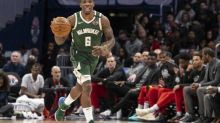 Basket - NBA - Bucks - Milwaukee Bucks : Eric Bledsoe ne jouera pas contre les Celtics