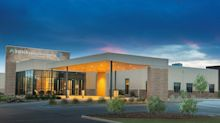 Encompass Health to build new Texas hospital in joint venture