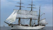 """Von der Leyen erhöht wegen Affäre """"Gorch Fock"""" den Druck auf die Marine"""