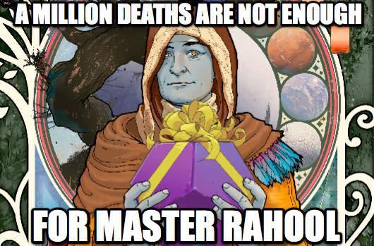 Destiny approaching 13 million players