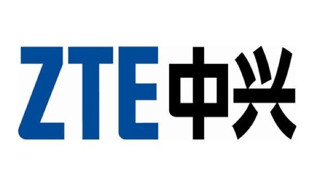 We're live from ZTE's MWC 2013 press event!