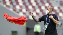 Cannavaro on brink of sack again at China's Guangzhou