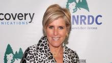 Suze Orman has a killer question for your retirement
