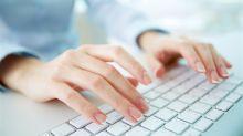 10組最常用Excel快捷鍵 打工仔一定要識