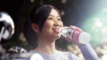 農夫山泉會是可口可樂2.0?
