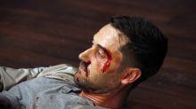 'The Blacklist' Team on That Shocking Winter Finale Death and a Darker Show When Season 5 Returns