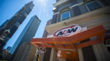 A&W looks to more innovation to drive continued growth after Beyond Meat success