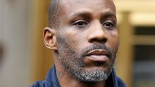 DMX's Lawyers Are Going to Play His Songs in Court to Sway Judge During Sentencing