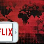 Netflix's pricing power is rising amid the COVID-19 pandemic, says analyst