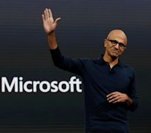 Microsoft's Q2 2020 earnings are all about the cloud, and a bit of controversy