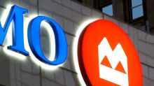 Bank of Montreal (TSE:BMO) Investors Are Paying Above The Intrinsic Value