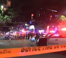 One of the 14 people injured in Austin shooting has died
