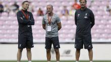 Foot - Amical - Liverpool concède un match nul face à Salzbourg  en amical