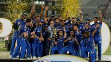 IPL cricket to start September 19 in UAE, says chairman