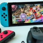 Nintendo Switches and Switch Lites are hard to find—here's where you can still buy one