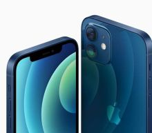 Apple, TSM Named Top Stock Picks To Play 5G Wireless Growth Trend