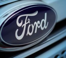 Here's why Ford fell and how GM was able to rise