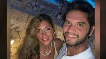 Fidanzati uccisi a Lecce, svolta nelle indagini: fermato un 37enne