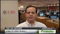 Cool Apple innovation to come: Analyst