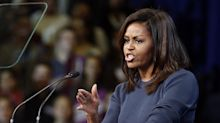 Race, gender and the legacy Michelle Obama will leave behind