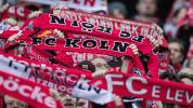Bundesliga: Kölns Ultras verzichten auf Reise am Sonntag nach Leipzig