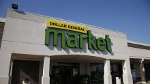 Dollar General Growth Initiatives Already Paying Off
